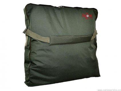 Transportní taška na křeslo L  + Sleva 10% za registraci