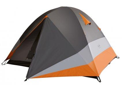 Norfin stan Tent Begna 2 ALU  + Sleva 10% za registraci + ZDARMA Zfish PVA Punčocha Mesh Tube 35mm - 7m
