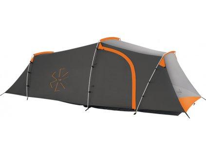 Norfin stan Tent Otra 2 ALU  + Sleva 10% za registraci
