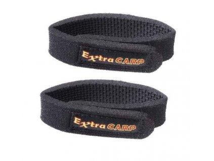 Extra Carp Rod Bands 2 ks  + Sleva 10% za registraci