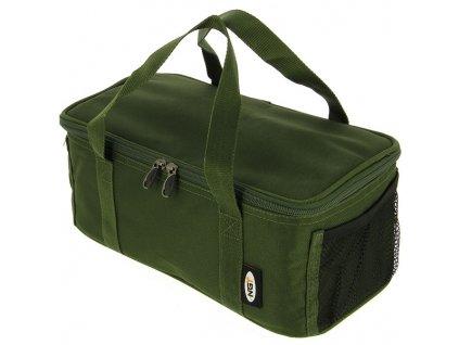 NGT Taška Insulated Brew Kit Bag  + Sleva 10% za registraci