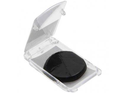 NGT Plastické Olovo Tungsten Putty  + Sleva 10% za registraci