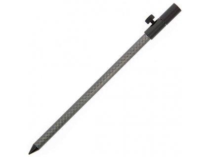 NGT Vidlička Bank Stick Carbon 50-90cm  + Sleva 10% za registraci