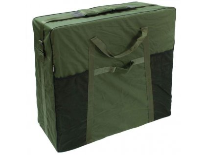 NGT Taška na Lehátko Deluxe Bedchair Bag  + Sleva 10% za registraci