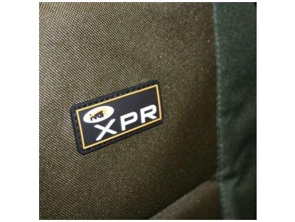 NGT Sedačka XPR Chair  + ZDARMA Zfish teflonové háčky Wide Gape