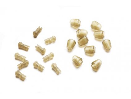 Falcon Konektor Quick Change Beads  + Sleva 10% za registraci
