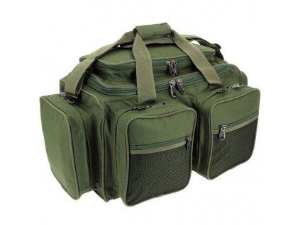 NGT Taška XPR Multi-Pocket Carryall  + Sleva 10% za registraci