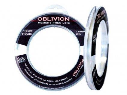 Asso Oblivion Shock Leader  + Sleva 10% za registraci