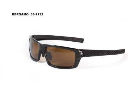 EXC Polarizační brýle BERGAMO  + Sleva 10% za registraci