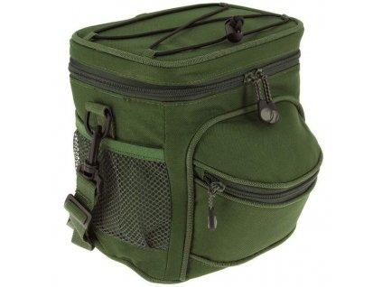 NGT Chladící Taška XPR Insulated Cooler Bag  + Sleva 10% za registraci