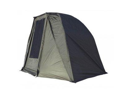 Zfish Přístřešek Classic Shelter ZFP  + ZDARMA Boilies Boss2 MAGIC Slunečnice - 200 g/20 mm