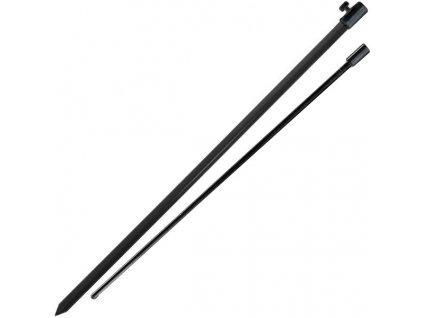 Zfish Vidlička Bank Stick Black 50-90cm  + Sleva 10% za registraci