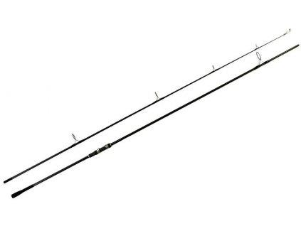 Zfish Prut Signum LD Carp 12ft/3,25lb  + Sleva 10% za registraci
