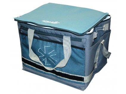Norfin termo taška Themal Bag Luiro-L  + Sleva 10% za registraci