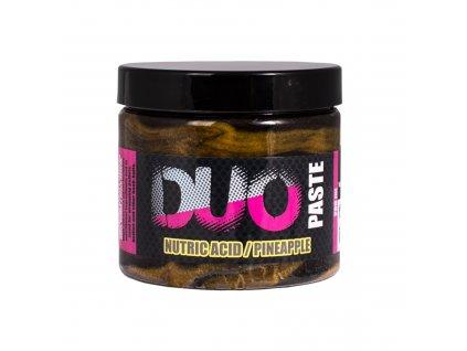LK Baits DUO X-Tra Paste Nutric Acid-Pineapple 200ml  + Sleva 10% za registraci