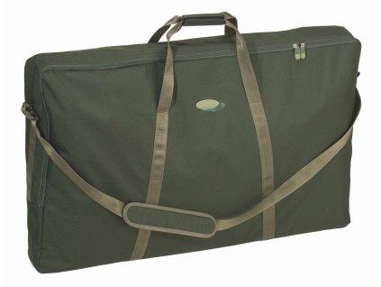Mivardi Transportní taška na křeslo CamoCODE  + Sleva 10% za registraci