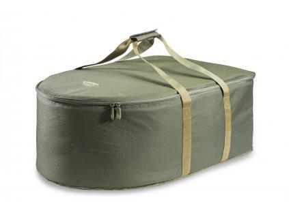 Mivardi Transportní taška na lodičku Carp Scout XL  + Sleva 10% za registraci + ZDARMA kaprové háčky