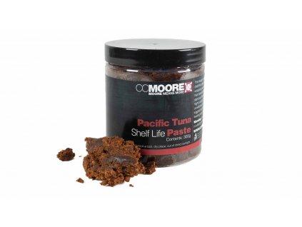 CC Moore Pacific Tuna - Obalovací těsto 300g  + Sleva 10% za registraci