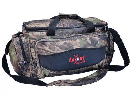 Carp Zoom Maskáčová taška Practic  + Sleva 10% za registraci
