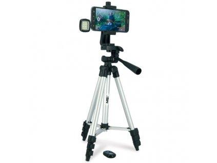 NGT Selfie Tripod Set  + Sleva 10% za registraci