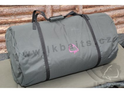 LK Baits spací pytel Camo All Season Sleeping Bag  + Sleva 10% za registraci + ZDARMA kaprové háčky