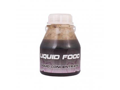 LK Baits Squid Concentrate 250 ml  + Sleva 10% za registraci