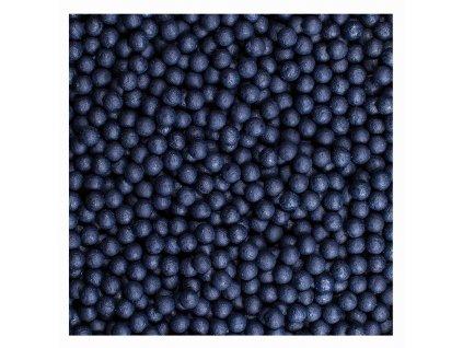 LK Baits IQ Method Feeder Boilies Fresh 10-12mm,150 ml Slaný halibut/Salt Halibut  + Sleva 10% za registraci