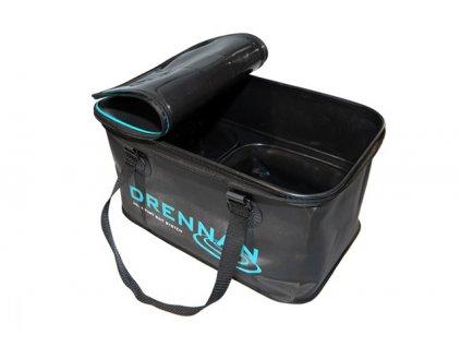 Drennan míchací taška 4-Part Bait System  + Sleva 10% za registraci