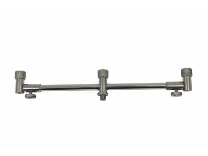 Zfish Hrazda Buzz Bar Adjustable 3 Rods 30-50cm  + Sleva 10% za registraci