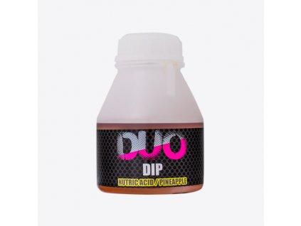 LK Baits DUO X-Tra Dip  + Sleva 10% za registraci