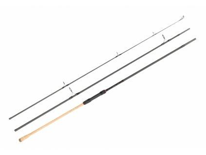 Zfish Prut Onyx Carp 12ft/3lb - 3 sec.  + Sleva 10% za registraci