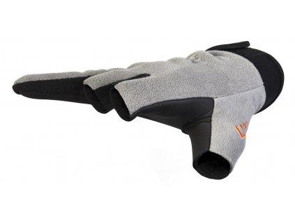 Norfin rukavice Gloves Argo  + Sleva 10% za registraci