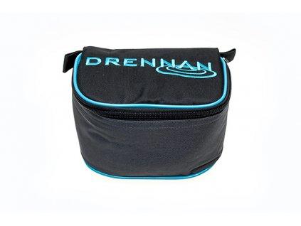 Drennan pouzdro na naviják Reel Bag  + Sleva 10% za registraci
