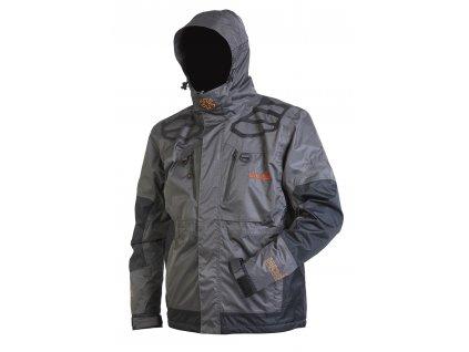 Norfin bunda River Thermo Jacket  + Sleva 10% za registraci