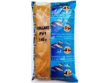 MVDE Collant PV1 1kg  + Sleva 10% za registraci