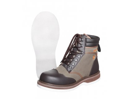 Norfin boty Whitewater Boots  + Sleva 10% za registraci