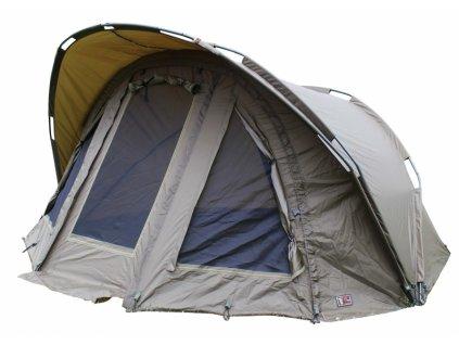 Zfish Bivak Comfort Dome 2 Men  + Sleva 10% za registraci