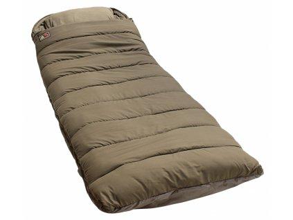 Zfish Spací Pytel Sleeping Bag Everest 5 Season  + Sleva 10% za registraci