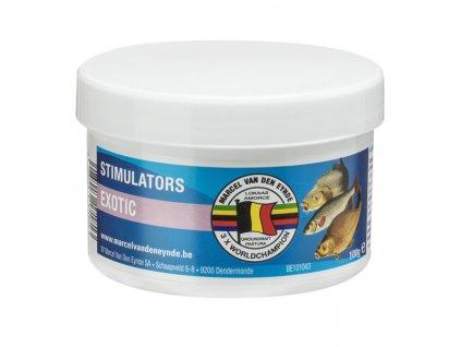 MVDE Stimulator Exotic 100g