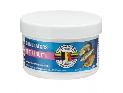 MVDE Stimulator Tutti Frutti 100g  + Sleva 10% za registraci