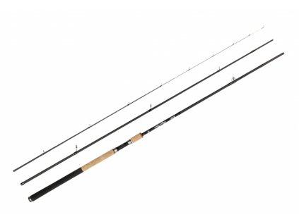 Zfish Prut Mystic Heavy Feeder 3,60m/150g  + Sleva 10% za registraci