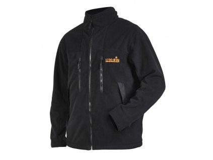Norfin bunda Storm Lock Jacket  + Sleva 10% za registraci