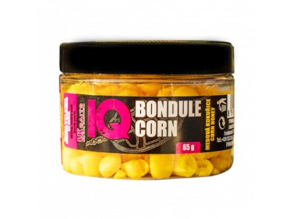 LK Baits IQ Method Feeder Bondule Corn  + Sleva 10% za registraci
