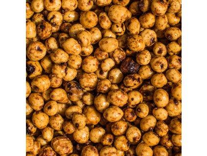 LK Baits IQ Method Feeder Tiger Nuts - Tygří ořech 1kg  + Sleva 10% za registraci