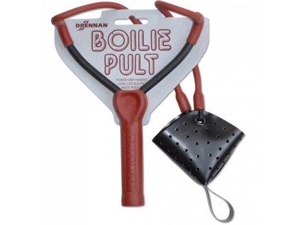 Drennan prak Boiliepult Multi Pouch  + Sleva 10% za registraci