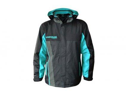 Drennan bunda W/Proof Jacket  + Sleva 10% za registraci