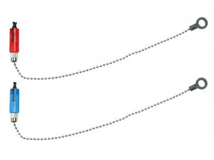 Mivardi Řetízkový signalizátor Hanger Easy  + Sleva 10% za registraci