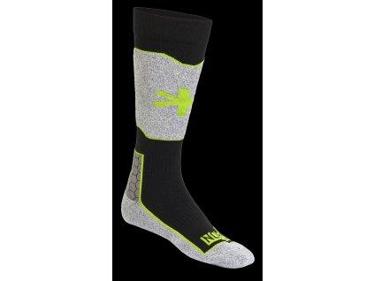 Norfin ponožky Balance Long T2A vel. M (39-41)  + Sleva 10% za registraci