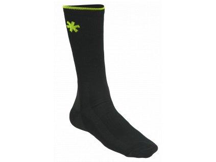 Norfin ponožky Target Basic T1M  + Sleva 10% za registraci