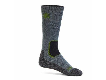 Norfin ponožky Target Heavy T1P  + Sleva 10% za registraci